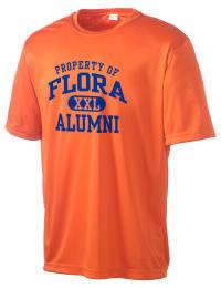 Flora High SchoolAlumni