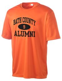 Bath County High School Alumni