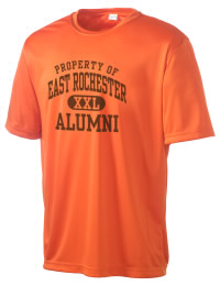 East Rochester High School Alumni