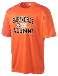 Elysian Fields High School Alumni