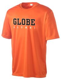Globe High School Alumni