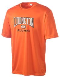 Ludington High School Alumni