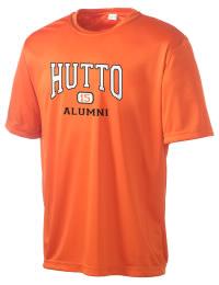 Hutto High School Alumni
