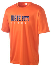 North Pitt High School Alumni