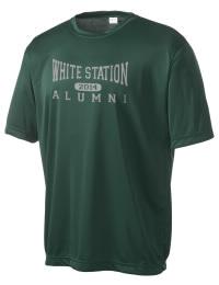 White Station High School Alumni