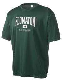 Flomaton High School Alumni