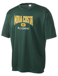 Mira Costa High School Alumni