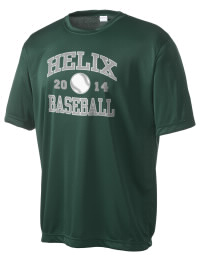Helix High School Baseball