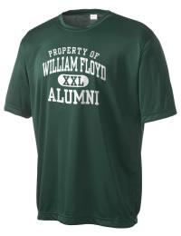 William Floyd High School Alumni