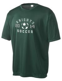 Richwoods High School Soccer