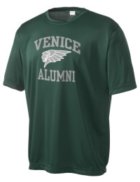 Venice High School Alumni