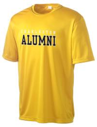 Charleston High School Alumni