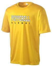 Pepperell High School Alumni