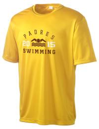 Marcos De Niza High School Swimming