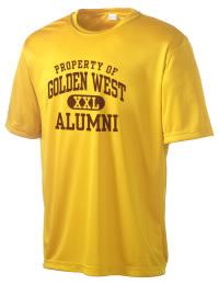 Golden West High School Alumni