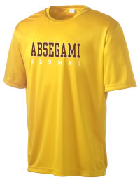 Absegami High School Alumni