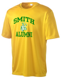 Newman Smith High School Alumni