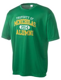 Mcnicholas High School Alumni