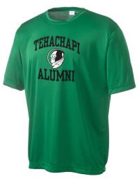 Tehachapi High School Alumni