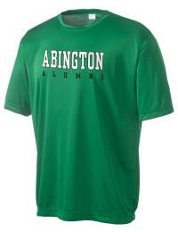 Abington High School Alumni