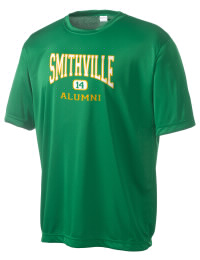 Smithville High School Alumni