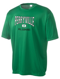 Perryville High School Alumni