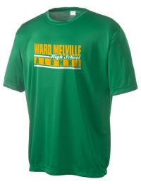 Ward Melville High School Alumni