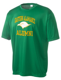 Eastern Alamance High School