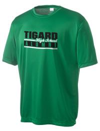 Tigard High School Alumni