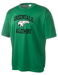 Greendale High School Alumni
