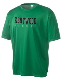 Kentwood High School Alumni