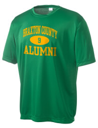 Braxton County High School Alumni