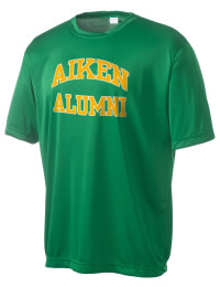 Aiken High School Alumni