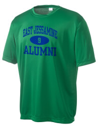 East Jessamine High SchoolAlumni