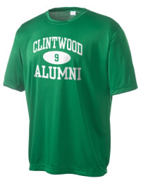 Clintwood High School Alumni