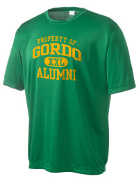 Gordo High School Alumni