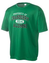 Cranberry High School Alumni