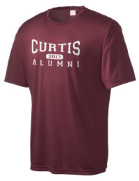 Curtis High School Alumni