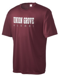 Union Grove High School Alumni