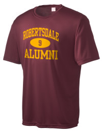 Robertsdale High School Alumni