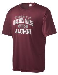 Ouachita Parish High School Alumni