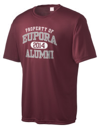 Eupora High School Alumni