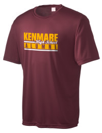 Kenmare High School Alumni