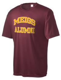 Meigs High School Alumni