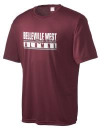 Belleville West High School Alumni