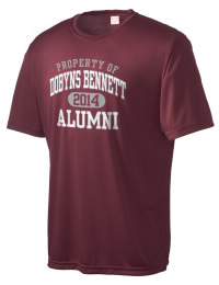 Dobyns Bennett High School Alumni
