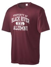 Black River High SchoolAlumni