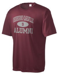 Sherburne Earlville High School Alumni