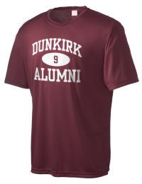 Dunkirk High School Alumni