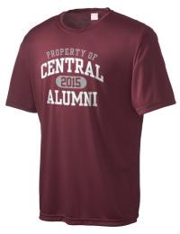 Palm Beach Central High School Alumni